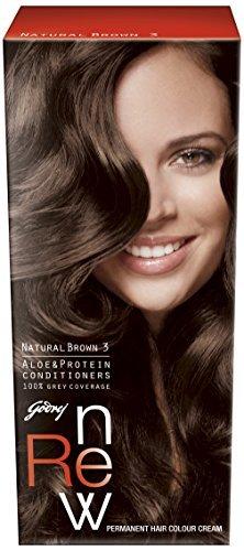 godrej-renew-permanent-hair-color-cream-natural-brown-by-renew-permanent-hair-cream