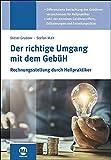 ISBN 3947052812
