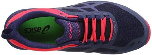 41jmmEb2gAL - ASICS Women's Gecko Xt Running Shoes