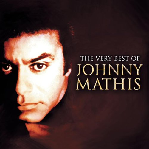 Johnny Mathis  - When a Child Is Born (Soleado)