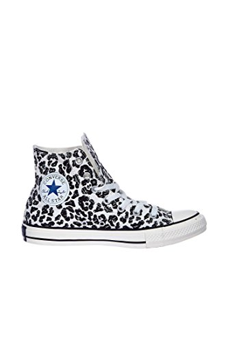 Converse All Star Hi Bambino Sneaker Natural Natural