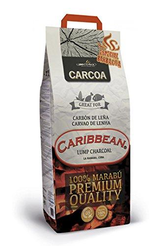 carcoa-pro-caribbean-carbon-vegetal-3-kg-color-negro