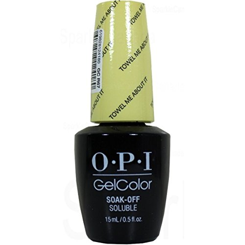 vernis-a-ongles-led-uv-opi-gel-couleur-15ml-towel-me-about-it-retro-summer-2016-100-gel-authentic