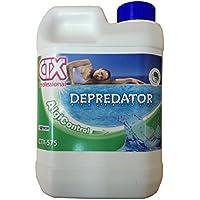 ALGICIDA DEPREDATOR CTX-575 2 litros