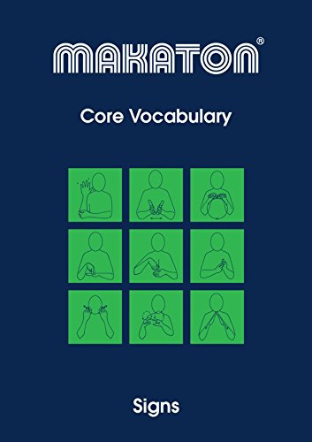 core-vocabulary-signs-makaton-core-vocabulary-book-1