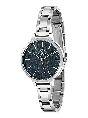 Reloj Marea Mujer B41239/2 Cristales