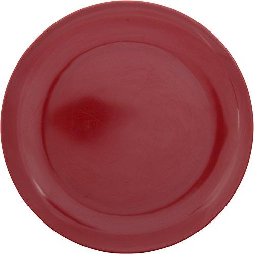 Jai Guruji Enterprises Jai Guruji Enterprises Melamine Plain Plate