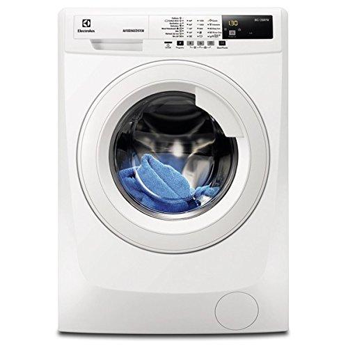 electrolux-ewf1284bw-independiente-carga-frontal-8kg-1200rpm-a-color-blanco-lavadora-independiente-c