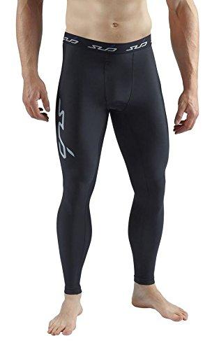 Sub Sports Men's Cold Compression Trousers
