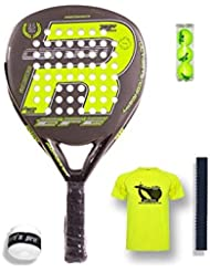 Pala Royal Padel 771 Efe