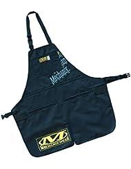Mechanix Wear MECMG-05-600 Tablier noir