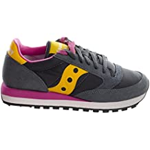 saucony colorate