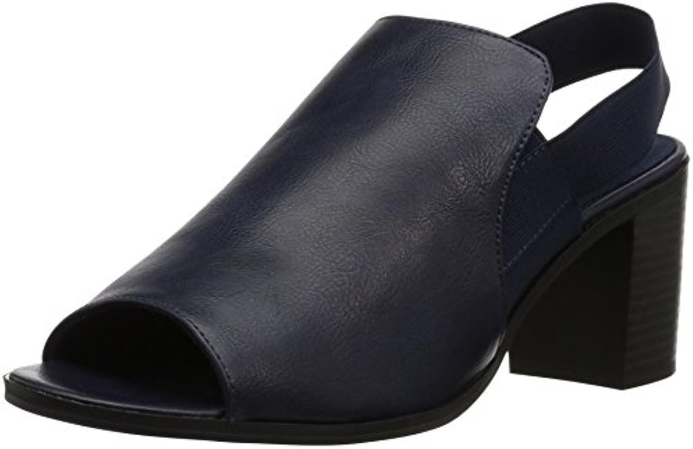 facile aux femmes de la rue & eacute; jetson jetson jetson incliné sandale b077zndn1y parent | Attrayant Et Durable  2ac732