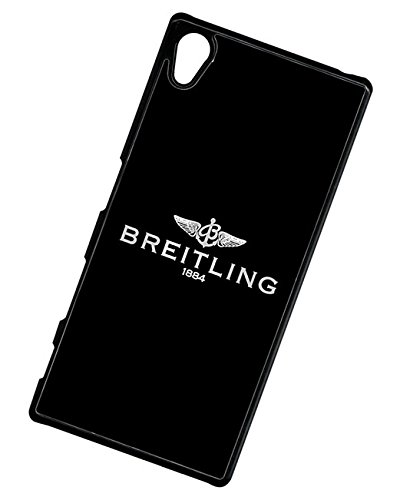 sony-xperia-z5-phone-hulle-case-for-girls-breitling-sa-xperia-z5-ultra-thin-hulle-case-with-breitlin