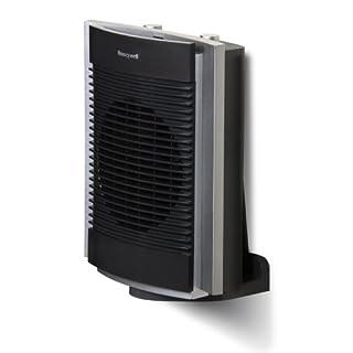 Honeywell HZ-500E Quick Fan Heater