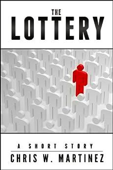 lotterie englisch