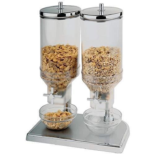 Fresh & Easy Cerealienspender Duo