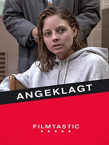 Filmtastic: Angeklagt