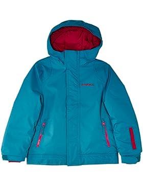 O'Neill Mädchen Skijacke PG Jewel Jacket