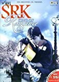 #10: SRK King Of Romance