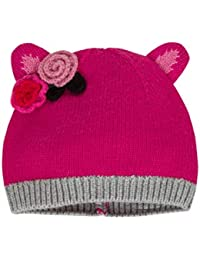 61b75943b3ef Amazon.fr   bonnet ou cagoule - Catimini   Bébé   Vêtements