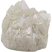 HARMONIZE freie Quarz-Cluster Healing Reiki Kristall Feng Shui Specimen Natürliche Energien Steine preisvergleich bei billige-tabletten.eu