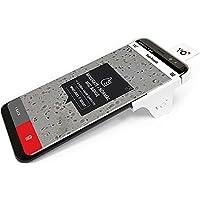 Yo Home Sperm Test Samsung Galaxy S8nur | motile Sperm Fruchtbarkeit Analyse für Herren | Überprüfen Sie beweglichen... preisvergleich bei billige-tabletten.eu