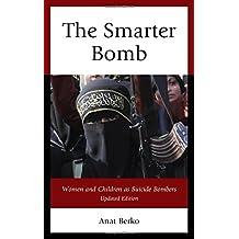 The Smarter Bomb