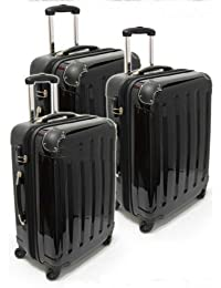 4 rollen koffer xxl bestseller shop mit top marken. Black Bedroom Furniture Sets. Home Design Ideas