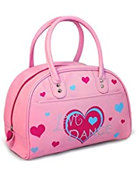 Sac de danse 'Love Dance'