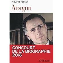 Aragon (Biographies)