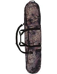 Burton Tasche Space Sack Housse de Snowboard Mixte