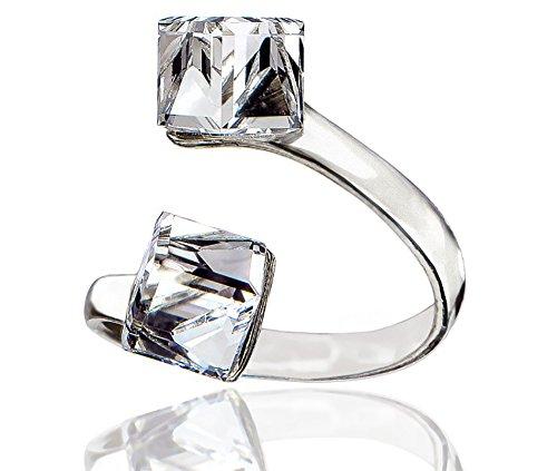Swarovski anelli usato vedi tutte i 40 prezzi for Swarovski italia catalogo
