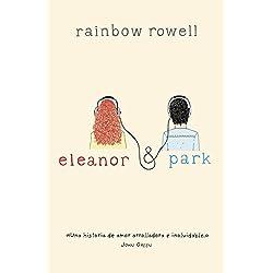 Eleanor y Park (Biblioteca Indie)