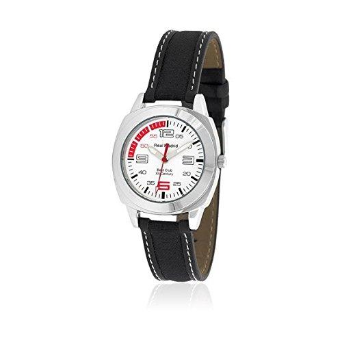 cristian-lay-19344-orologio-con-cinturino-uomo-in-pelle-colore-bianco-grigio