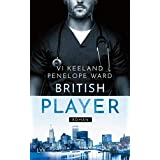 British Player