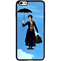 coque iphone 6 mary poppins