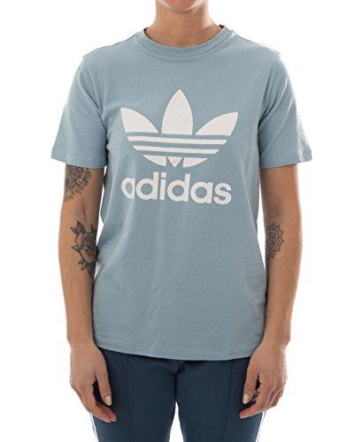adidas Women's Trefoil T-Shirt