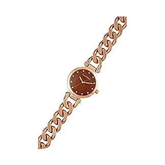Louis-Villiers-Unisex-Armbanduhr-AL2927-10