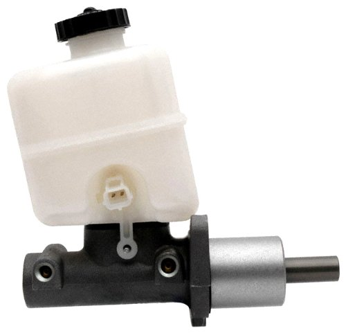 napa-master-cylinder-with-reservoir-5072524ab