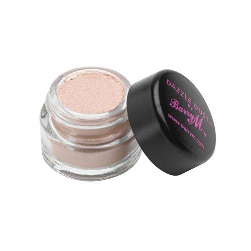 barry-m-cosmetics-dazzle-dust-athena