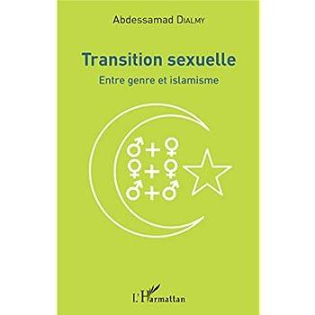 Transition sexuelle: Entre genre et islamisme