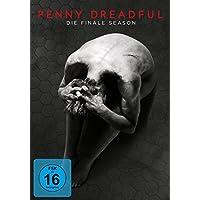 Penny Dreadful - Die finale Season