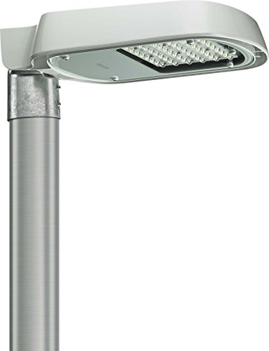 PHILIPS CLEARWAY - LUMINARIA CLEARWAY BGP303 LED49/740 42/6 GRIS