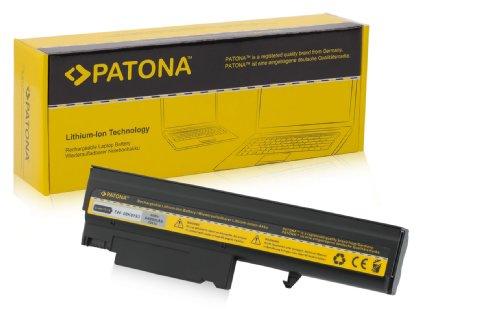 patona-batteria-per-laptop-notebook-ibm-thinkpad-t40-t41-t42-t43-r50-r51-li-ion-4400mah-nero-