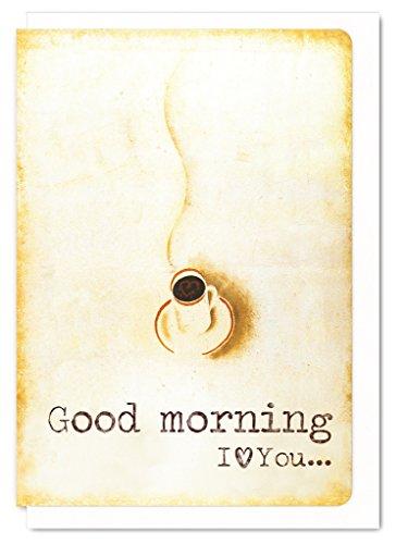 ezen-disenos-a6-tarjeta-de-felicitacion-de-cafe-de-la-manana-vintage