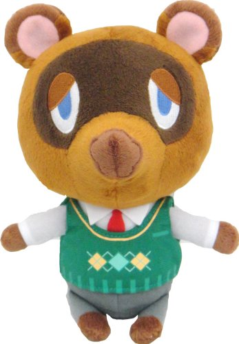 this-means-forest-raccoon-animal-tobidase-japan-import