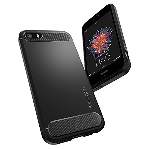 custodia spigen iphone se