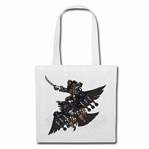 sac-a-bandouliere-pirate-avec-sabre-vole-sur-un-vulture-dragon-dragon-johnny-malediction-patch-eye-f