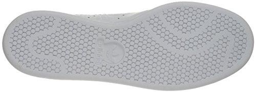 adidas Originals HANDBALL SPEZIAL 551483, Sneaker unisex adulto White/Black/Black